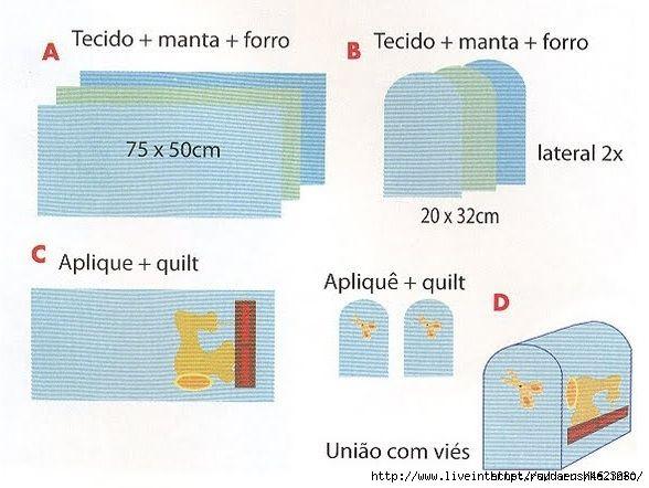 f3cd6923.jpg (588×442)