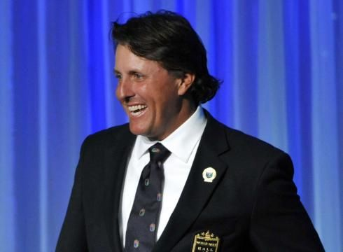 Congratulations Phil Mickelson on being inducted into the World Golf Hall of Fame. And the ride isn't over yet! Photo credit: Will Dickey, AP.Fav People, Favorite Athletic, Boys Favorite, Golf Hall, Chill Mickelson, Fame Induction, Congratulations Phil, Golf Mom, Favorite People