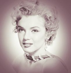 MarilynGirls, Monroe'S A Legends, Book Worth, Marilyn Monroe2, Art Celebrities Pics, Calm Darling, Magnificent Marilyn, Marilyn Monroe'S A, Marilym Monroe