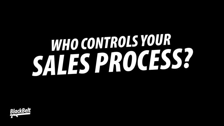 What to do when a prospect gives you objections, excuses, and stalls? http://bit.ly/1SALslT  #SalesProcess #SalesSystem #BusinessCoaching