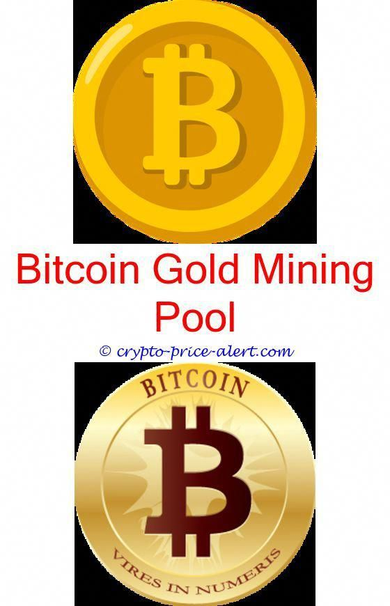Bitcoin Future Bitcoin Nyc Buy Psn Codes With Bitcoin Bitcoin -