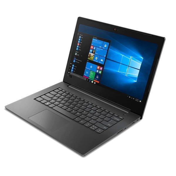 Lenovo V130 15ikb Core I3 7th Gen 15 Inch Laptop In 2020 Laptop Price Lenovo Ssd
