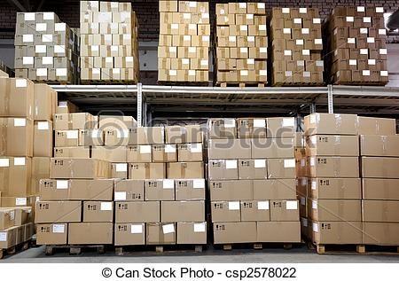 Stock de fotos almacén, cajas, catron- - Imagenes almacenadas, imágenes, fotografias libres de derechos, inventario de fotografo, inventario de fotografos, retrato, retratos, grafico, graficos