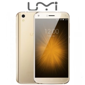 "UMI LONDON (5""/1GB RAM/8GB ROM/3G)(Χρυσό) Ανάλυση Οθόνης:1280X720 Δείκτης Ακτινοβολίας SAR:- Εμπρός Κάμερα:2MP Εσωτερική Μνήμη:8GB Κάρτες Sim:2 - Dual Sim Λειτουργικό:Android 6.0 Marshmallow Μέγεθος Οθόνης:5"" Μνήμη Ram:1GB Πίσω Κάμερα:8MP Πυρήνες Επεξεργαστή:4 Ταχύτητα Επεξεργαστή:1.3Ghz Φλας:Ναι"