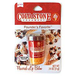 Taste Beauty Cold Stone Creamery Flavored Lip Balm - Founder's Favorite