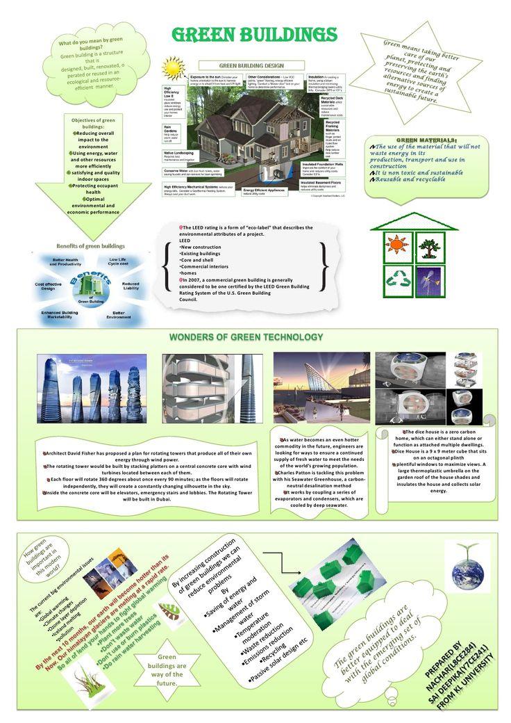 26 best Green Buildings images on Pinterest Green building - fresh construction blueprint reading certification