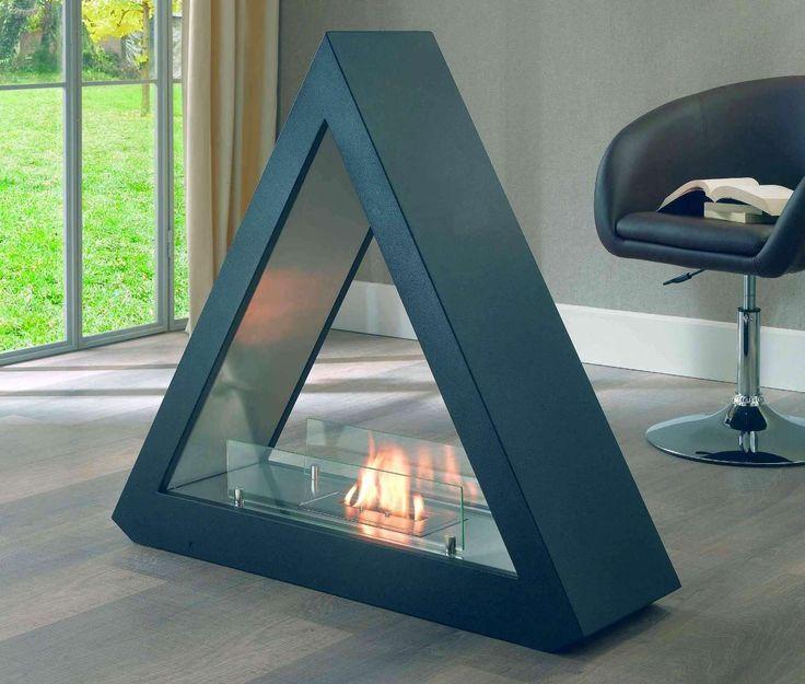 12 best Ethanol Fireplaces images on Pinterest | Ethanol fireplace ...