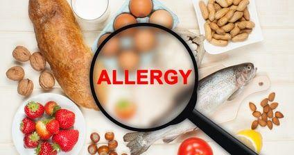 As alergias e a intolerância a alguns alimentos é algo bastante comum e que afeta inúmeras pessoas em todo o mundo. Devido à sua sintomática, muito parecida, e à forma como é sentida por cada pessoa, estas duas condições são, frequentemente, confundidas, havendo, inclusivamente, quem utilize os termos alergia alimentar e intolerância alimentar como se de sinónimos se tratassem.
