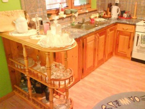 kitchen cabinets and drawers 7 best kitchen cabinet handle placement images on 20030