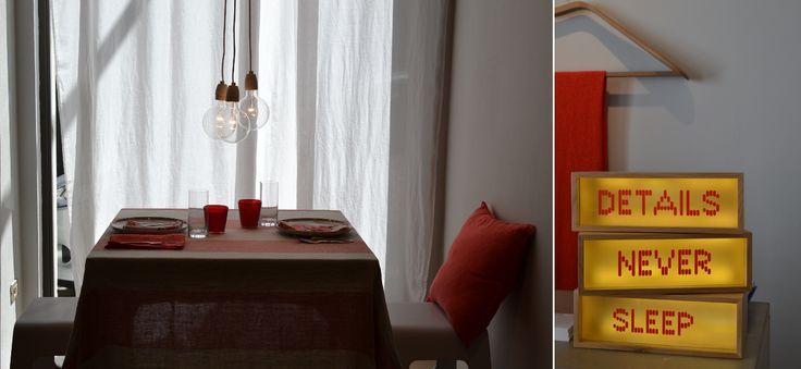 LAUsNOTEbook: Brera Design District | FuoriSalone Milano | Society Limonta