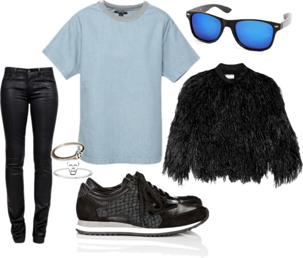 """""""Untitled #15"""" by jessica-cusmano on Polyvore"""