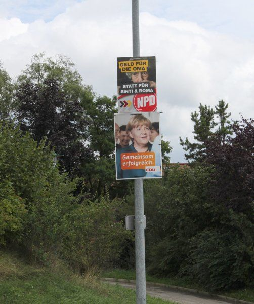 prostituierte für asylanten love bilde