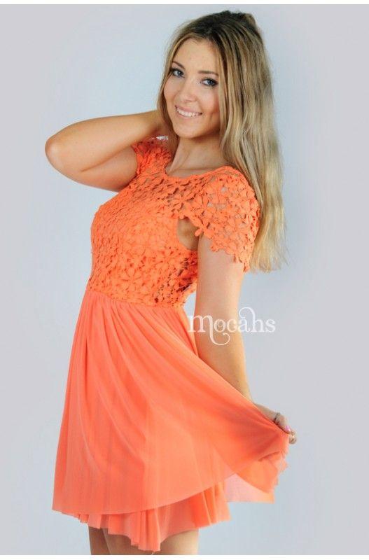Angel Biba Clothing - 80% Off Find great deals on Mocahs for Angel Biba in Elegant Dresses for Women. Shop Now!