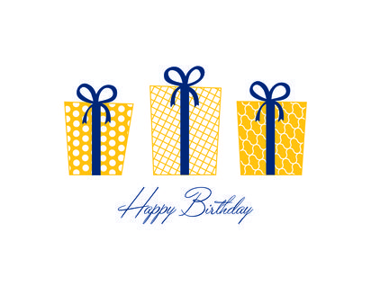 104 best birthday cards images on pinterest birthdays card shop business greeting cards holiday cards corporate holiday cards and colourmoves