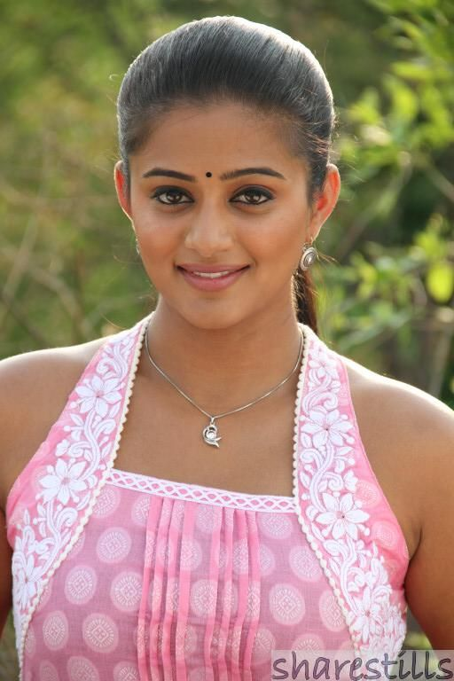 Image Result For South Indian Actress Without Dress