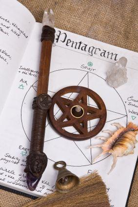 Pentagram - Page 2 63ac87ea0e5bc6743259665446db1177