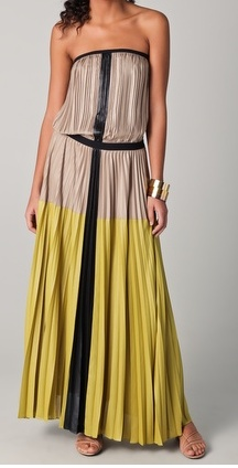 likee: Lilyan Strapless, Colors Combos, Summer Dresses, Fashion, Bcbgmaxazria Lilyan, Strapless Maxi Dresses, Maxis, Gowns, The Dresses