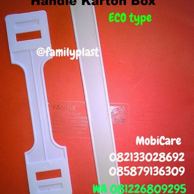Handle Karton Box Handle Packaging Handle Box Tipe ECO #handle, #karton, #box, #corrugated, #elektronik, #lamp, #Led, #Lcd, #charcoal, #arang, #tenun, #garment, #offset, #tekstile , #indonesia, #facebook, #whatsapp, #yahoo, #flickr, #tumblr, #twitter, #instagram, #trend, #top, #tenor, #tumblr, #bycicle, #kompor_gas