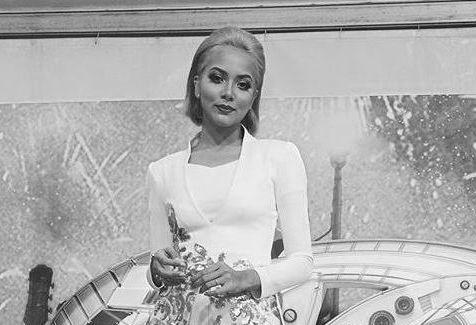 Aisyah Aziz - Tanda Tanya