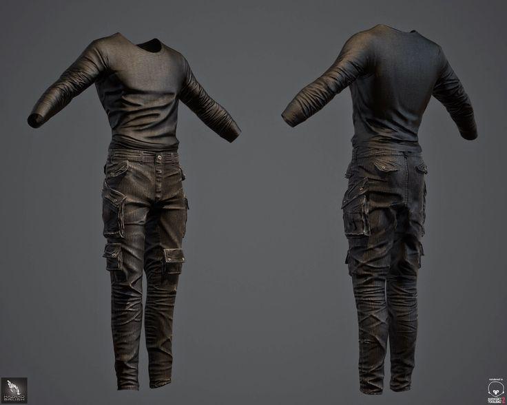 PantsTshirtScene.jpg (1600×1280)