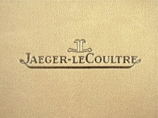 jaeger lecoultre logo - photo #23