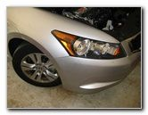 Honda-Accord-Headlight-Bulbs-Replacement-Guide-001