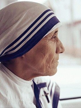 From the late 1980s through the 1990s, despite increasing health problems, Mother Teresa travelled across the world for the profession of novices, opening of new houses, and service to the poor and disaster-stricken. New communities were founded in South Africa, Albania, Cuba, and war-torn Iraq. By 1997, the Sisters numbered nearly 4,000 members, and were established in almost 600 foundations in 123 countries of the world.