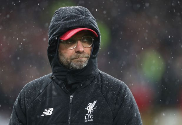 Liverpool attacker destroyed on Twitter during Burnley win          Via   Ben Inexperienced    Created on: January 1 2018 four:54 pm  Remaining Up to date: January 1 2018  four:55 pm   Liverpool battle to provoke at Burnley  With simply 48 hours between Premier League video games it used to be all the time going to be exhausting for Liverpool to play their swashbuckling soccer at Burnley on New Yrs Day.  In equity to Burnley in addition they had an identical quantity of…