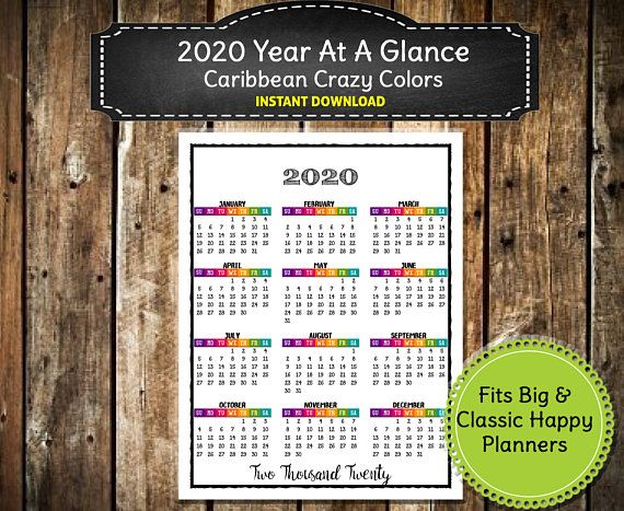 Best 25 Calendar 2020 Ideas On Pinterest Calendar Ideas