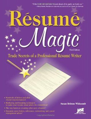 Best 25+ Resume writer ideas on Pinterest How to make resume - national resume writers association