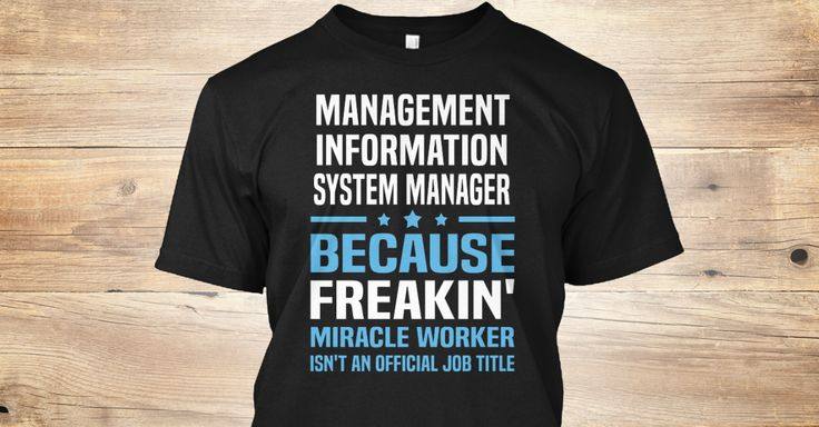If You Proud Your Job, This Shirt Makes A Great Gift For You And Your Family.  Ugly Sweater  Management Information System Manager, Xmas  Management Information System Manager Shirts,  Management Information System Manager Xmas T Shirts,  Management Information System Manager Job Shirts,  Management Information System Manager Tees,  Management Information System Manager Hoodies,  Management Information System Manager Ugly Sweaters,  Management Information System Manager Long Sleeve…