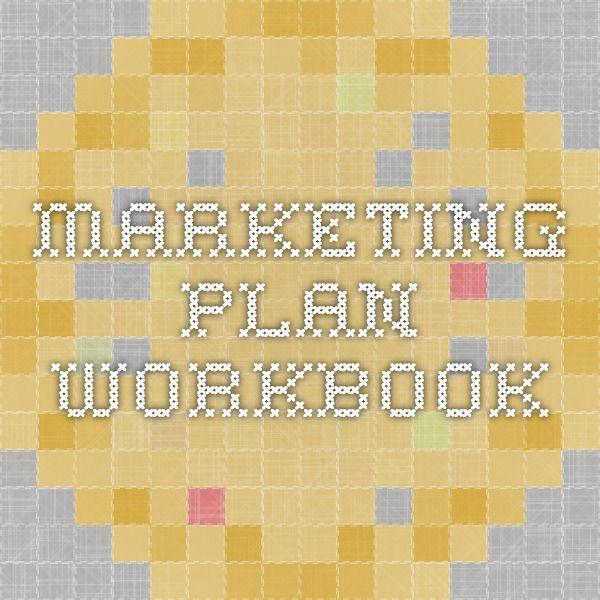 157 best INFO 283 PR \ Marketing Professional Professional - marketing plan pdf
