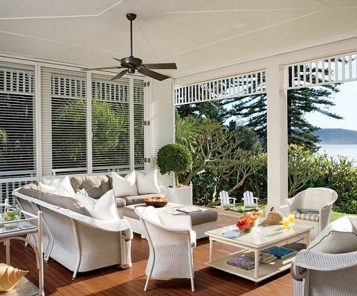 17 Best Images About Outdoor Furniture On Pinterest White Wicker Furniture