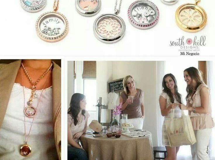 www.southhilldesigns.com/izzydesigns