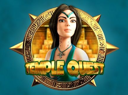 Temple Quest - Temple Quest delivers the chance of Mega Icons with every spin that create massive winning potential. http://record.affiliate.playhippo.com/_R29U6DCr4ucWqcfzuvZcQGNd7ZgqdRLk/1/