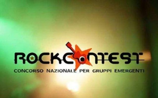 Rock Contest 2014 dedicato alle band emergenti. #concorso #bandemergenti #gruppi