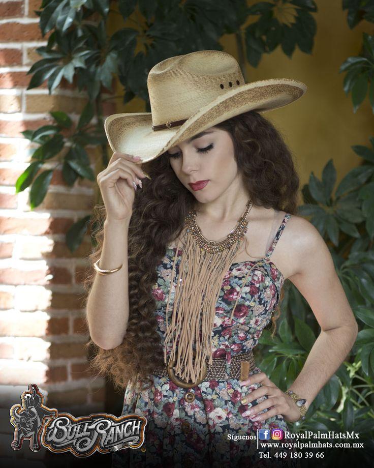 #Sombrero #QuemadoFlameado #Vaquero #Rodeo #Rancho #Ranchero #CarrerasDeCaballo #Banda #Escaramuza #Gallos #Toro #RopaVaquera #Becerros #Estilo #SombrerosDePalma #Ervillas #BullRanch #RoyalPalmHats