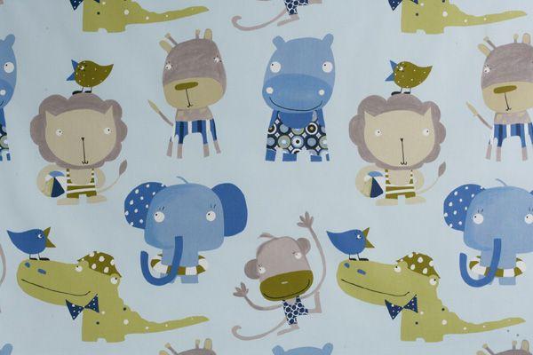 James.Dunlop.Textiles.Safari.Park.01.of.02.Denim