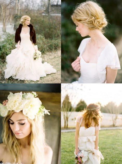 pretty: Hair Ideas, Romantic Wedding Hair, Wedding Hairs, Bridal Hair, Wedding Bands, Hair Style, Pretty Hair, Romantic Hairstyles, Hair Inspiration