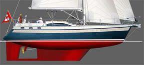sailing boat plans, sailboat plans, fiberglass sailboat plans, steel sailboat plans, sail boat plans, sailboat kits, sailboat building, steel boat kits, boat kits