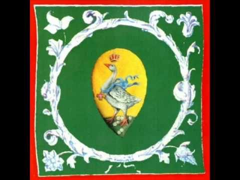 Gli inni delle 17 contrade di Siena