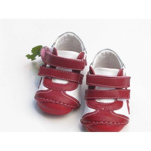 Bebek ayakkabı - ılkadım ürünü, özellikleri ve en uygun fiyatların11.com'da! Bebek ayakkabı - ılkadım, babet