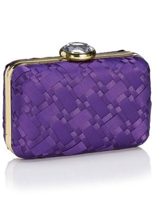 ♥•✿•♥•✿ڿڰۣ•♥•✿•♥  purple weave  ♥•✿•♥•✿ڿڰۣ•♥•✿•♥