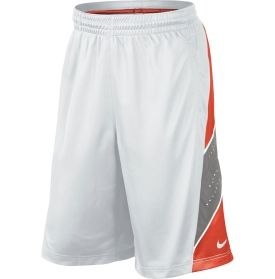 Nike Men's Elite Conference Basketball Shorts - Dick's Sporting Goods