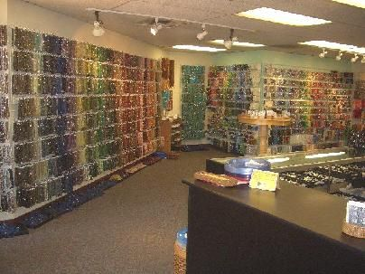 53 best shopper s delight bead stores images on
