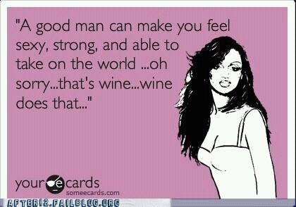 Yep!True Candice Coffey, Mmmm Wine, Wine Win, Mike Lemonade, Drinks Wine, True Dat, Tees Hee, Leslie Baileys Ven, Drink Wine