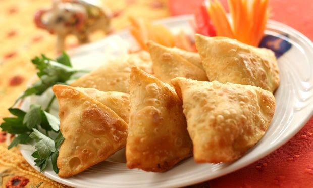 Aprenda a fazer receitas indianas em casa - Culinária - MdeMulher - Ed. Abril
