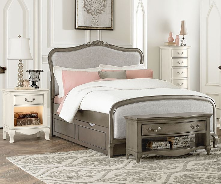 best 25 full size trundle bed ideas on pinterest queen size trundle bed headboards for queen. Black Bedroom Furniture Sets. Home Design Ideas
