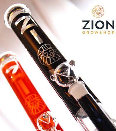 ZIONBONG es un coloso diseñado para durar. 7mm de espesor garantizan un producto robusto y duradero. TRIPLE FILTRADO. OFERTA LANZAMIENTO