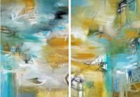 """Cat Tesla 